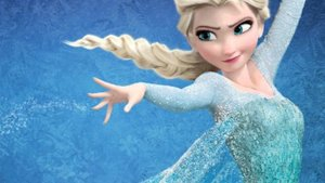 10 Disney-Figuren wie sie im realen Leben aussehen würden