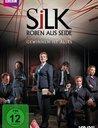 Silk - Roben aus Seide, Staffel 1 (2 Discs) Poster