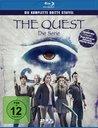 The Quest - Die Serie, die komplette dritte Staffel Poster
