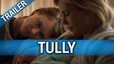 Tully Trailer