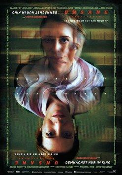 Unsane - Ausgeliefert Poster