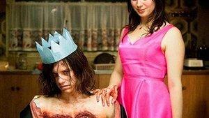9 blutrote Horrorfilme zum Valentinstag