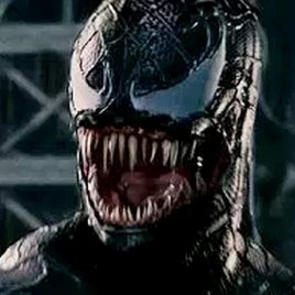 """""""Venom"""": Erster richtiger Trailer enthüllt Tom Hardy als Bestie"""