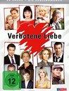 Verbotene Liebe - 20 Jahre: Die Jubiläumsbox Poster