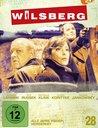 Wilsberg 28 - Alle Jahre wieder / Morderney Poster