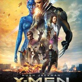 """Wie gut kennt ihr euch mit den """"X-Men""""-Filmen aus? Nur wahre Fans schaffen 10/12"""