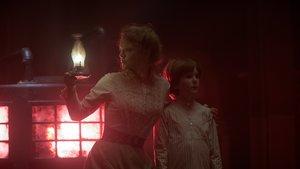 """Zum Kinostart von """"Winchester - Das Haus der Verdammten"""": Dieser fiese Streich gruselt!"""