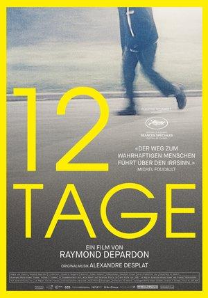 12 Tage Film