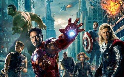 """""""Avengers 4"""": Die schlimmste Befürchtung der Fans wird wohl wahr"""