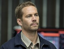 """I Am Paul Walker"": Dokumentarfilm über Paul Walker heute im Free-TV"