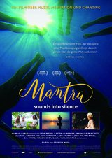 Mantra - Sounds into Silence
