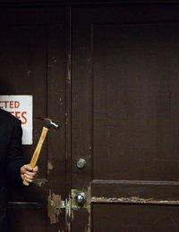 "Kommt ""Matrix 4""? Autor äußert sich zu potentiellem neuen Film"