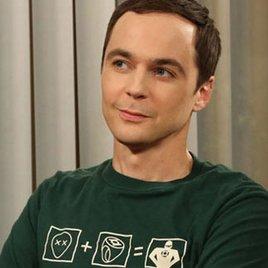 """""""The Big Bang Theory"""": Sheldons Bruder bald zum ersten Mal zu sehen"""