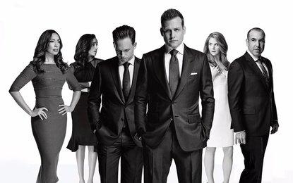 Suits Season 7 Episode 5 Subtitles Download Gastronomia Y Viajes