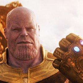 """""""Avengers 3"""": Verrät der neueste Trailer den ersten Tod im """"Infinity War""""?"""