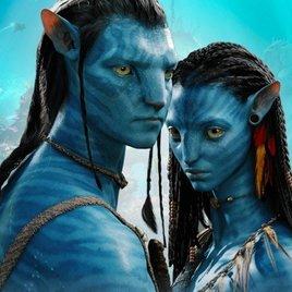 """""""Avatar 2"""": Alle Infos zur Blockbuster-Fortsetzung von James Cameron"""