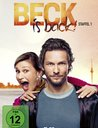 Beck is back! - Staffel 1 Poster