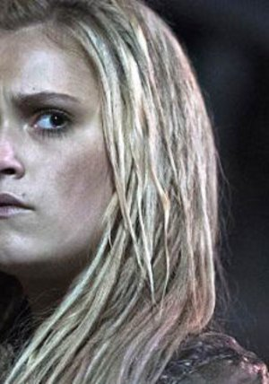 """The 100"" Staffel 6: Start, Trailer & deutsche Premiere im TV & Stream"