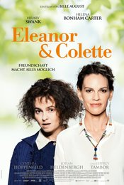 Eleanor &amp&#x3B; Colette