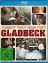 Gladbeck Poster