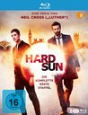 Hard Sun - Die komplette erste Staffel Poster