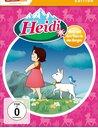 Heidi - Heidi und ihre Tiere in den Bergen Poster