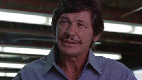 Ein Mann Sieht Rot Film 1974 Trailer Kritik Kino De