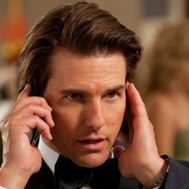Nach vehementer Kritik: Scientology geht in die Offensive und startet eigenen Fernsehsender
