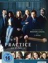 Practice - Die Anwälte, Vol. 3 (3 Discs) Poster