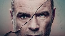 """Ray Donovan"" Staffel 6 ab November auf Sky"