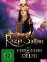 Razia Sultan - Die Herrscherin von Delhi (Box 1, Folge 1-20) Poster