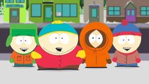 """""""South Park"""" Staffel 24: Was erwartet uns in der kommenden Staffel?"""