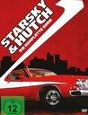 Starsky & Hutch - Die komplette Serie Poster