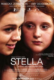 Stella - Skinny Love