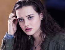 """13 Reasons Why"": Video-Warnhinweis & ""Tell Them""-Video von Netflix veröffentlicht"