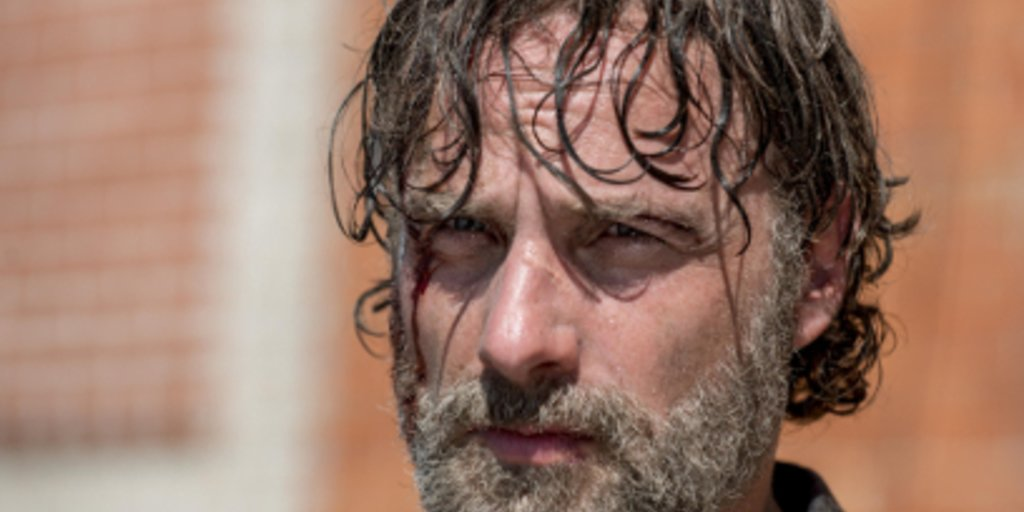 """The Walking Dead"""": Staffel 9 im Stream sehen (Update) · KINO.de"""