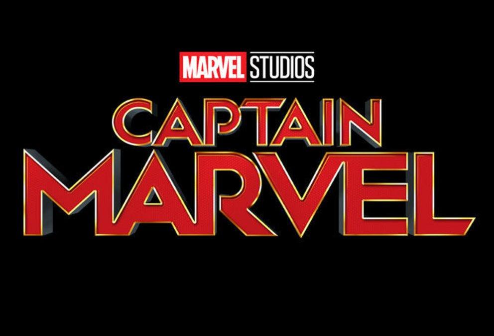 Offen 2019 Neue Marvel T-shirt Logo Männer Reine Baumwolle Marken Tees Herrenmode Hip Hop Film T-shirt Avengers Muster T-shirts