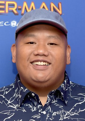 Jacob Batalon Poster