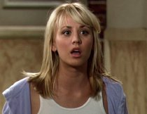 """The Big Bang Theory""-Star Kaley Cuoco soll verklagt werden"