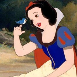 Neuer Disney-Film vermischt zwei Märchen und soll Hauptdarstellerin gefunden haben
