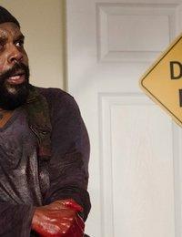 "The Walking Dead"": Staffel 8 günstig im Stream sehen - So geht\'s ..."