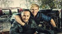 """""""Alarm für Cobra 11"""" Staffel 46: Alle Infos zur Season"""