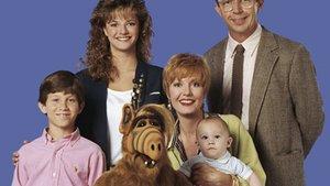 Wenn du ein Kind der 80er bist, musst du diese Serien kennen