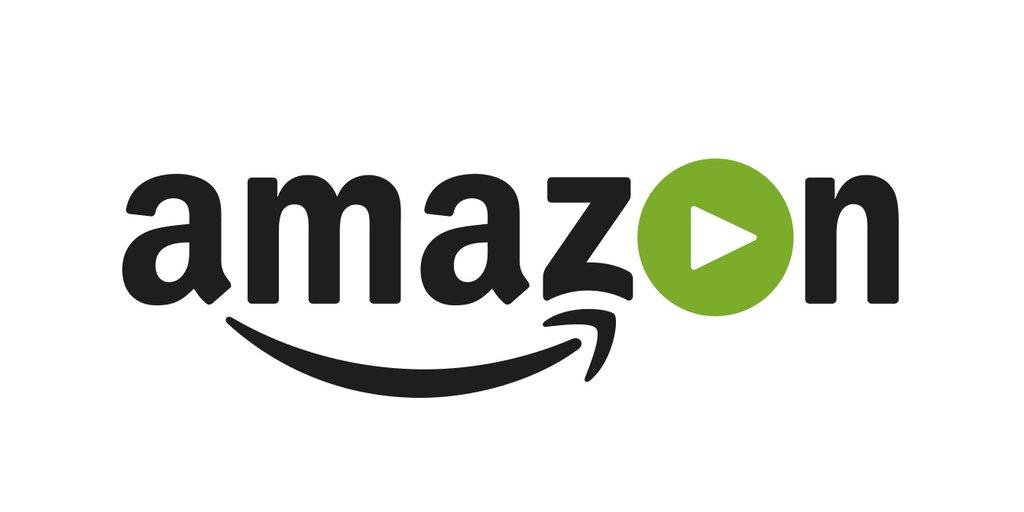 Die Besten Serien Auf Amazon Prime Diese Top Serien Dürft