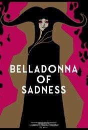 Belladonna der Trauer