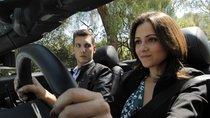 """""""Chasing Life"""" Staffel 3: Kommt eine weitere Season?"""