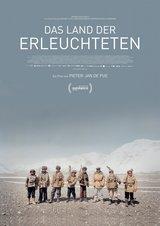 Afghanische Filme