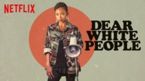 """Dear White People"" Staffel 2 ab Mai 2018 auf Netflix!"