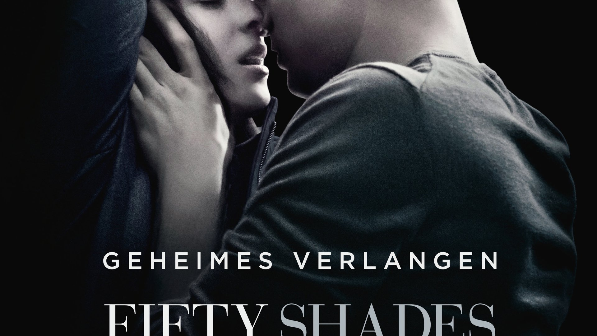 Of online shades 50 gray filme Fifty Shades