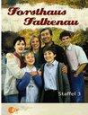 Forsthaus Falkenau - Staffel 03 (4 DVDs) Poster